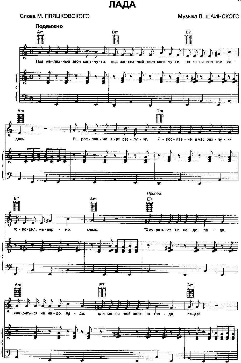 это джазовые лады для фортепиано это функциональное белье