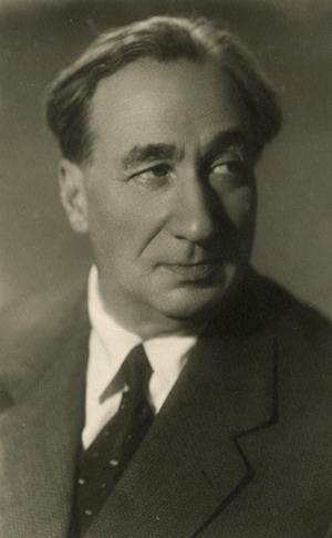 Владимир Масс, 1960-е гг.