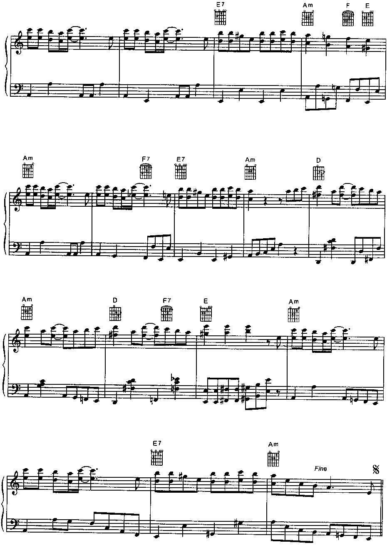 одесский порт аккорды для гитары машонку